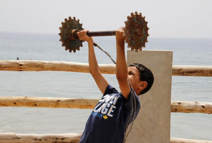kraft bodybuilding krafttraining kind