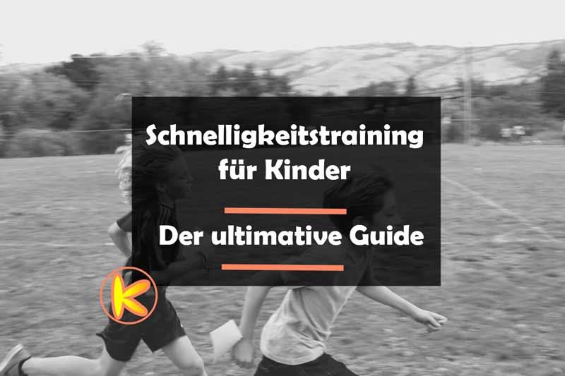 schnelligkeitstraining-kinder-schnelligkeit-laufen-sprinten