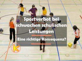 sportverbot-schlechte-noten-schule-leistung