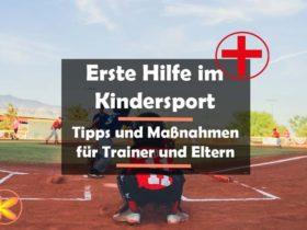 erste-hilfe-im-kindersport