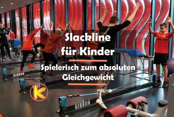 slackline-fuer-kinder