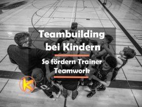 teambuilding-kinder