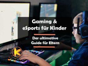 gaming-fuer-kinder-esports