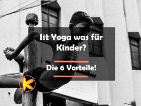 kinderyoga-vorteile-yoga-fuer-kinder